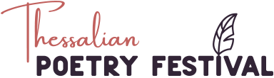 Thessalian Poetry Festival